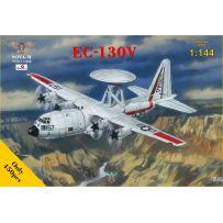 EC-130V (version AWACS) 1/144