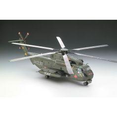 CH-53 GS/G 1/48
