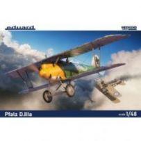 Pfalz D.IIIa 1/48