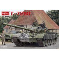 T-72M1 1/35
