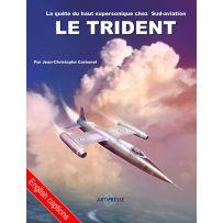Livre / Revue : Le Trident