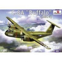 Buffalo C 8 1/144