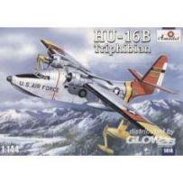 SH-16B Triphiban 1/144