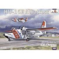 HU-16E 1/144