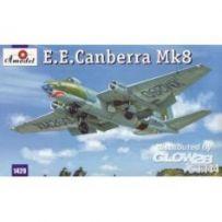 E.E.Canberra Mk.8 1/144