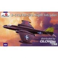 B-57A/ RB-57A Night intruder 1/144
