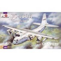 JC-130A Hercules 1/144