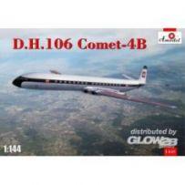 D.H. 106 Comet-4B 1/144