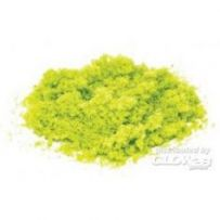 Skale Scenics Flockage - Bright Green