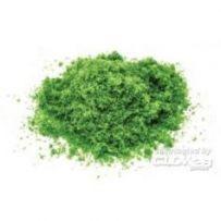 Skale Scenics Flockage - Medium Green
