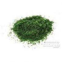 Skale Scenics Flockage - Dark Green