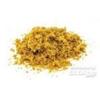 Skale Scenics Flockage - Medium Brown