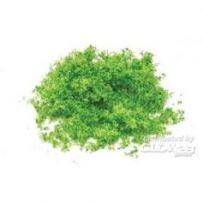 Skale Scenics Flock - Bright Green