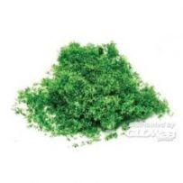 Skale Scenics Flock - Medium Green