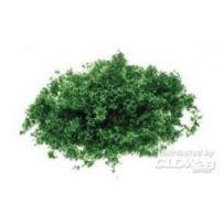 Skale Scenics Flock - Dark Green