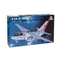 S - 3 A/B VIKING 1/48