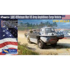 LARC-V (Vietnam War) 1/35