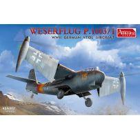 Weserflug P.1003/1 1/48