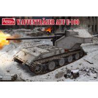 Waffenträger E-100 1/35