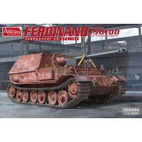 Panzerjäger Tiger (P) Ferdinand No.150100 1/35
