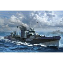 HMS Colombo 1/350