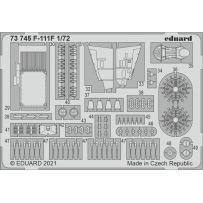 F-111F 1/72