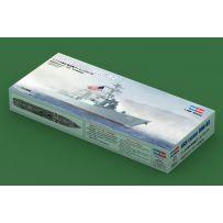 Hobby Boss 83412 - USS Lassen DDG-82 1/700