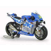 1/12 Team Suzuki ECSTAR GSX-RR '20