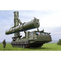 Russian S-300V 9A84 SAM 1/35
