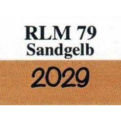 Sable Rlm 79 Ge