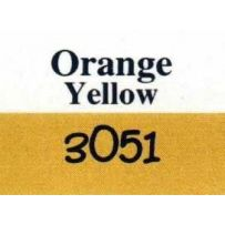 Orange Yellow Us