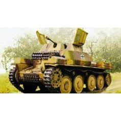 Sdkfz 140/1 1/35