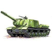 ISU-152 1/35