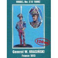 General Krasinski
