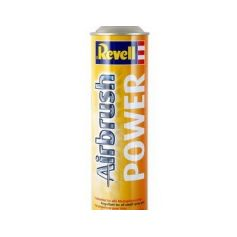 Bombe Air Jumbo 750 Ml