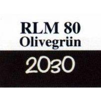 Vert Olive Rlm 80 Ge