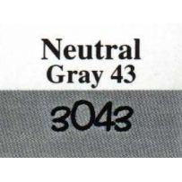 Gris Neutre 43 Us