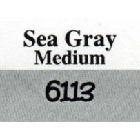 Med. Sea Gray Gb
