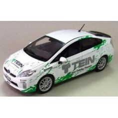 Toyota Prius Tein Vers 1/43