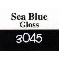 Sea Blue Gloss Us