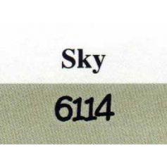Sky Gb