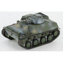 T-40 1/72