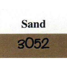 Sand Us