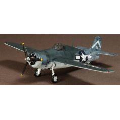 Grumman F4f Wildcat 1/72