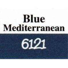 Bleu Mediterranee Gb