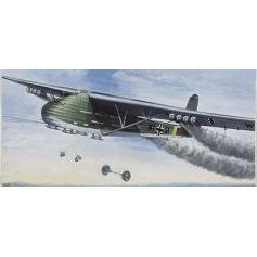 Me 321b-1 Gigant Glider 1/72
