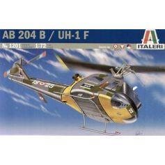 Ab 204 B 1/72