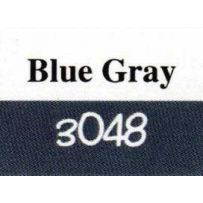 Blue Gray Us
