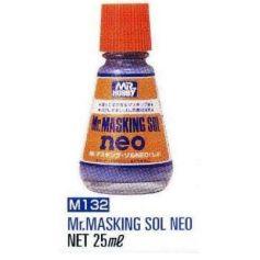 Mr. Masking Sol Neo (25 ml)