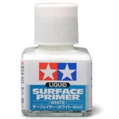 Appret Blanc Liquide
